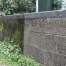 Taylored Holmes - Property Maintenance Specialists - Block Wall