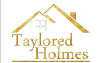 Taylored Holmes